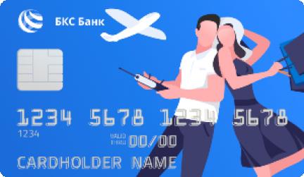 Кредитная Онлайн